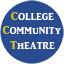 College Community Theater